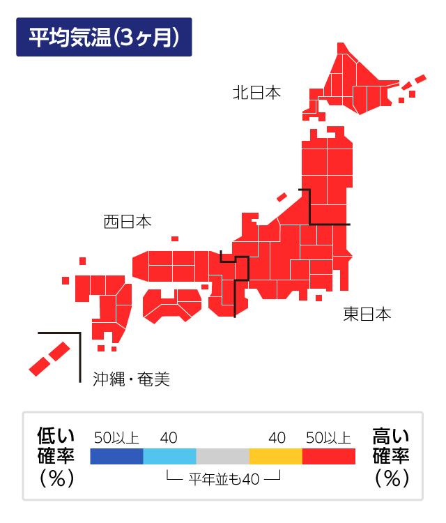 平均気温_3m_20160325