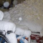 【'16~17_冬の傾向】ラニーニャの冬!雪多い&寒いのはあのエリア