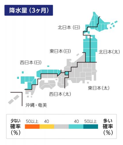 %e9%99%8d%e6%b0%b4%e9%87%8f_3m_20161125
