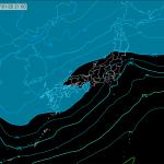 再び冬の嵐到来、西・東日本では大雪・猛ふぶきに警戒