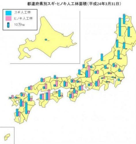 20170227_春は沖縄へ地図