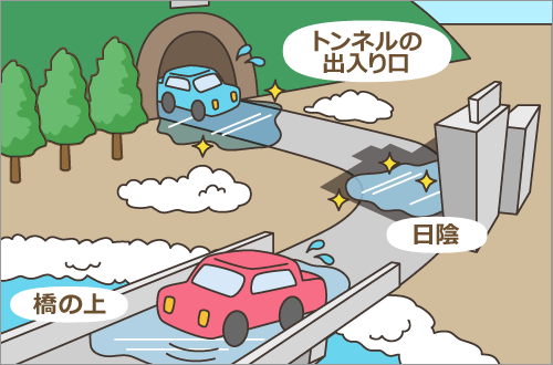 20170211_路面凍結