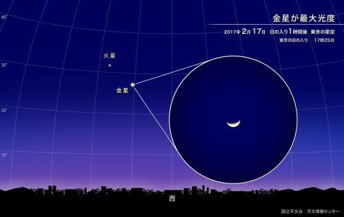 20170214_金星がマブシイ01