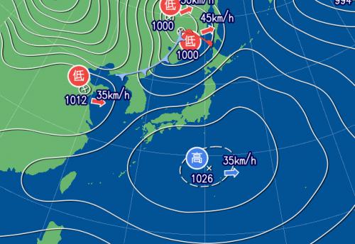 chartmap_640x440_2017021615_t00