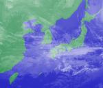 【3/25 朝イチ!】「寒の戻り」が続き、桜の開花が足踏み